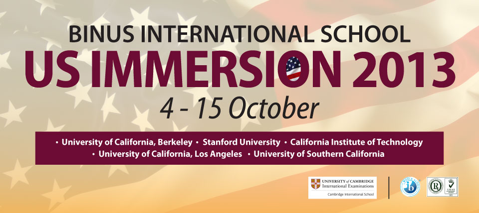 FA webbanner-US-Immersion-4-15oct