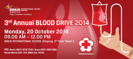 FA webbanner-donor-darah-2014
