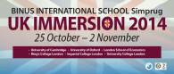 webbanner-UK-Immersion-25-October-–-2-November-2014