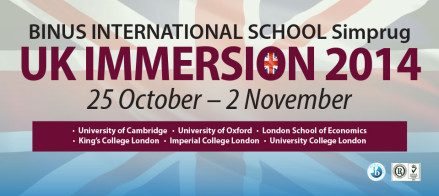 webbanner-UK-Immersion-25-October-–-2-November-2014