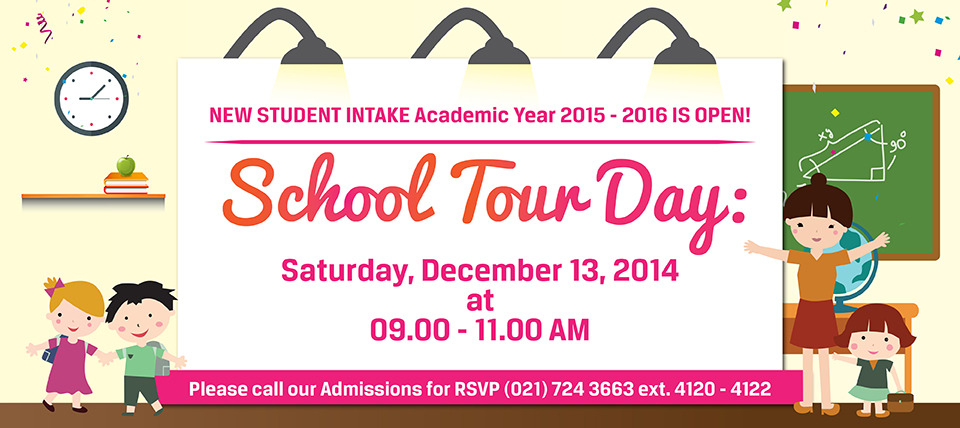 webbanner mini school openhouse 13december2014