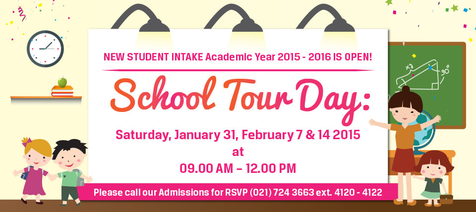 webbanner mini school openhouse 31 january 2015