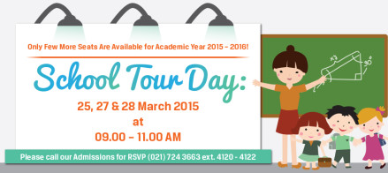 webbanner mini school tour day mar 2015 rev2
