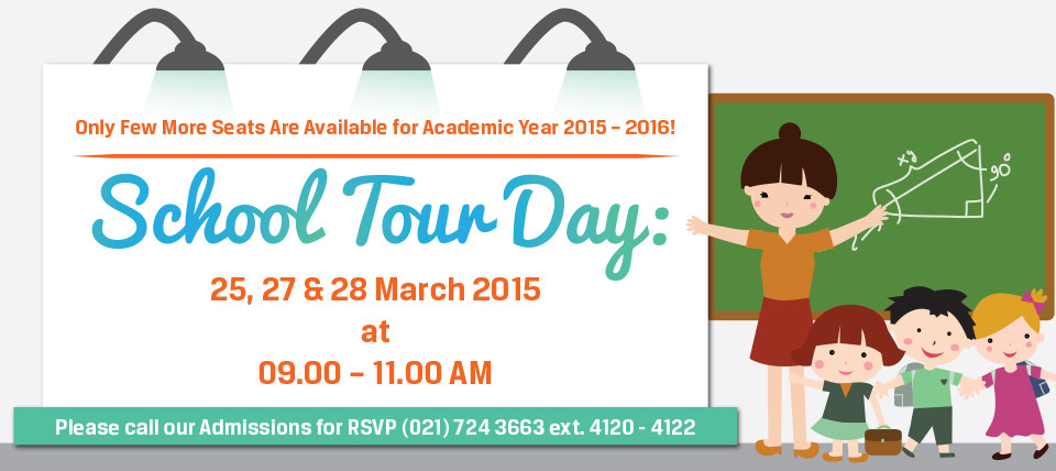 webbanner mini school tour day mar 2015 rev2