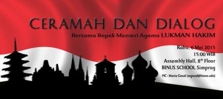 Web Banner dian