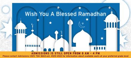 FA webbanner ramadhan BS Simprug