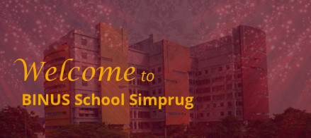 banner-welcome-BS-Simprug